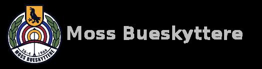 Moss Bueskyttere